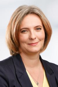 Brigitte Ziegler