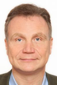 Ing. Martin Steinbauer
