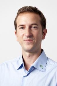 Bernhard Doujak